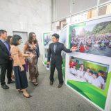 澳门回归20周年图片展<br />Expo Fotografia de Macau de 20 anos de Retorno